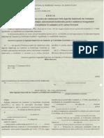 Ordinul_nr._1184_din_2011.pdf