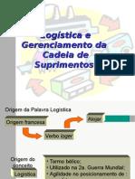 Semana01 Aula01 Adm Materiais Logistica 7per