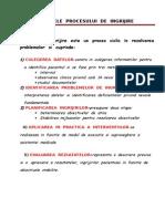 etapele  procesului  de  ingrijire.doc