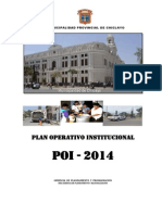 a464c0 Proyecto POI-2014 1