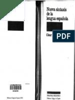 220868394-Nueva-Sintaxis-de-La-Lengua-Espanola-Cesar-Hernandez-Alonso.pdf