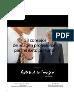 Exito Profesional