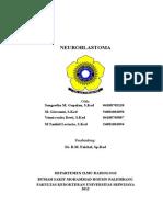 Case Radiologi Raffa