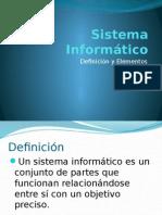 Sistema Informático.pptx