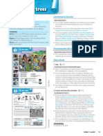 Teachers-guide-great-explorers-5.pdf