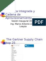 Logistica de los Negocios y SCM  sesion 1.ppt