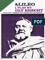 Brecht, Bertolt - Galileo (Grove, 1966).pdf