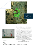 Anexo 3. Gutiérrez S.S, Esteban. (2010) Historia y Proceso de La FVL