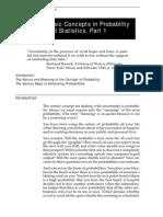 06-Chap-2.pdf