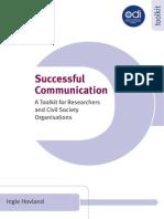 192_successful communication.pdf