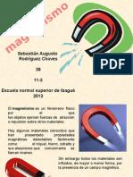 elmagnetismo-121029010045-phpapp02