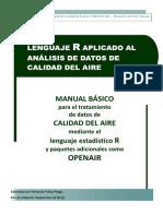 R_Openair_aplicado_a_calidad_del_aire.pdf