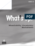 WUP2-MA-VOCABULARY.pdf