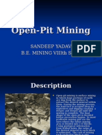 87488243-Open-Pit-Mining (1)