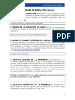 Filosofia y Ateismo Los Pensadores Ilustrados 2014