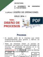 1._Diseño_de_Procesos_-_2014
