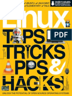 Linux Tips, Tricks, Apps and Hacks