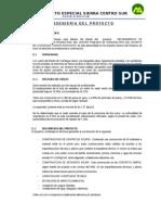 Ing. Proyecto