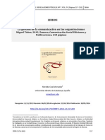 Dialnet-ResenaLaGestionDeLaComunicacionEnLasOrganizaciones-4717853