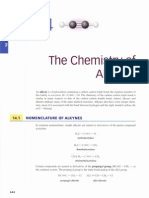 Loudon Organic Chemistry Chapter 14