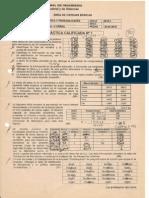 1PCs-EstadyProb