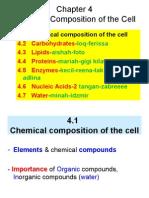 C4 Composition