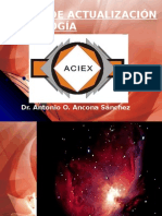 Anatomia Aciex MARZO 2008
