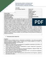 Syllabus_algoritmos_301303_ver_junio_18-2015.pdf
