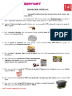 Programul Primii Pasi 2015 -Produse Inlocuite-1