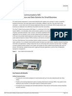 Cisco UC540 data_sheet.pdf