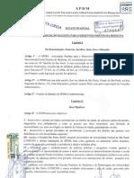113 - Documentos de Identificação - Documentos de Identificação 2