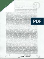 114 - Documentos de Identificação - Documentos de Identificação 3