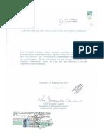 120 - Documentos de Identificação - Documentos de Identificação 9