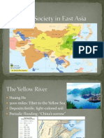 ap wh society in east asia