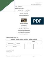 GW_KIDS_Past_ToBE.pdf