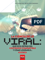 eBook Viral AP Listo v1