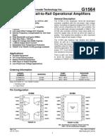 EDS-1564.pdf