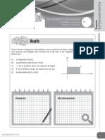 Guía 27 MT21 Propiedades y Operatoria de Números Complejos
