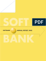 softbank_annual_report_2000_001.pdf