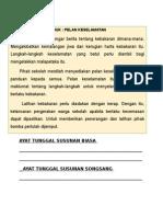 PETIKAN.docx