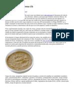Article   Copos De Avena (3)