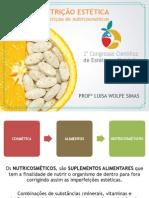 luisawolpesimas-final-150628020745-lva1-app6891.pdf