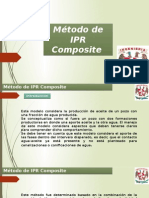 IPR Composite