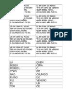 parlendas (5).doc