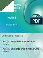 Ciencias Sociais_marina Senne2