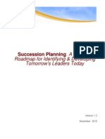 Succession Planning Guide-e