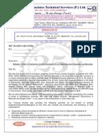 TATSPL_Profile.pdf