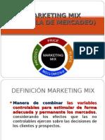 7.-Marketing Mix Tradicional-1