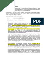 INTRODUCCION DE CURSO.docx