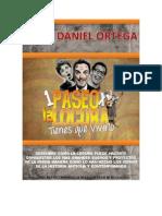 1 PASEO x La LOCURA Book Ed Especial